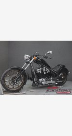 2015 Honda Fury for sale 200708533