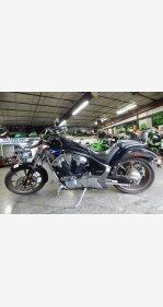 2015 Honda Fury for sale 200719561