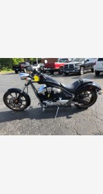 2015 Honda Fury for sale 200731262