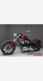 2015 Honda Fury for sale 200768782