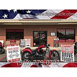 2015 Honda Fury for sale 200784624