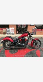 2015 Honda Fury for sale 200784624