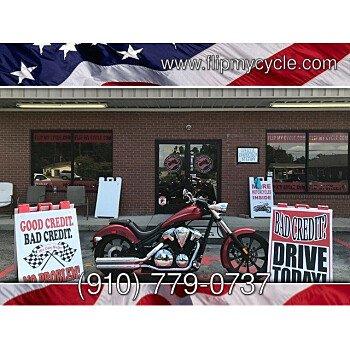 2015 Honda Fury for sale 200794894