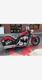 2015 Honda Fury for sale 200794894