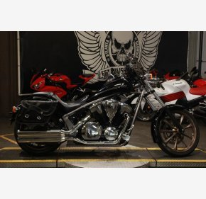 2015 Honda Fury for sale 200799586