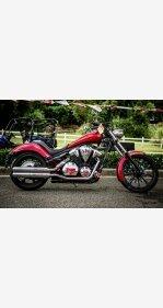 2015 Honda Fury for sale 200803898