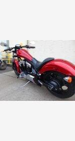 2015 Honda Fury for sale 200804015