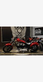 2015 Honda Fury for sale 200817641