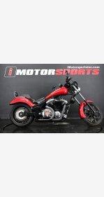 2015 Honda Fury for sale 200917221