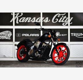 2015 Honda Fury for sale 200951235