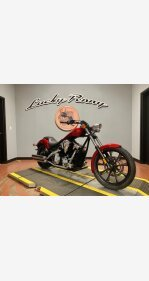 2015 Honda Fury for sale 200952855