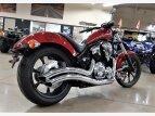 2015 Honda Fury for sale 201111845