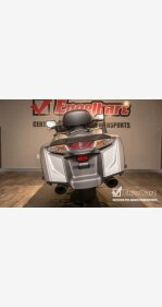 2015 Honda Gold Wing for sale 200660973