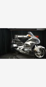 2015 Honda Gold Wing for sale 200685263