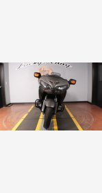 2015 Honda Gold Wing for sale 200782093