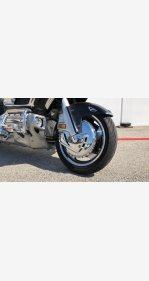 2015 Honda Gold Wing for sale 200794535