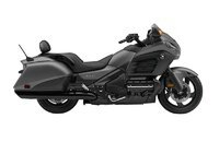 2015 Honda Gold Wing for sale 200814099