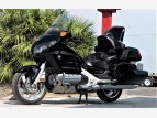 2015 Honda Gold Wing for sale 201061093