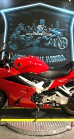2015 Honda Interceptor 800 for sale 200630220