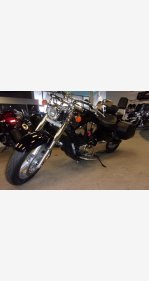 2015 Honda Interstate for sale 200809564