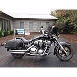 2015 Honda Interstate for sale 201182533