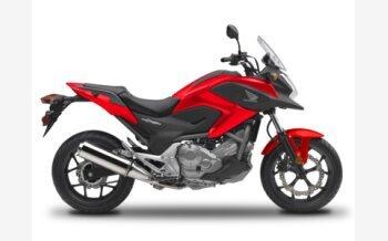2015 Honda NC700X for sale 200554034