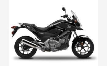 2015 Honda NC700X for sale 200554447