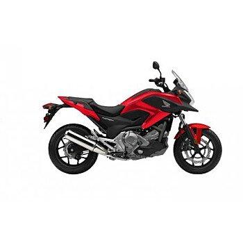 2015 Honda NC700X for sale 200643823