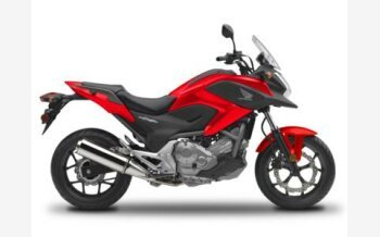 2015 Honda NC700X for sale 200668485