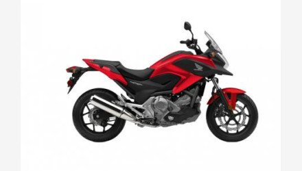 2015 Honda NC700X for sale 200643823