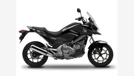 2015 Honda NC700X for sale 200667998