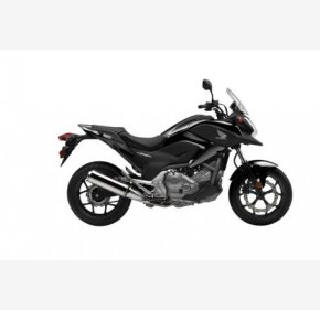 2015 Honda NC700X for sale 200668233