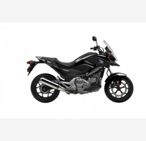 2015 Honda NC700X for sale 200668234