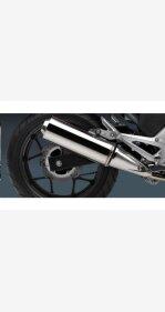 2015 Honda NC700X for sale 200668270
