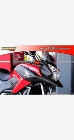 2015 Honda NC700X for sale 200773960