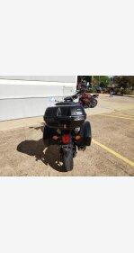 2015 Honda NC700X for sale 200803397