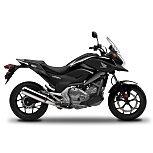 2015 Honda NC700X for sale 200889264