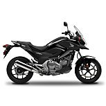 2015 Honda NC700X for sale 200889266