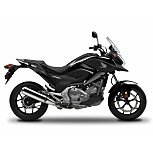 2015 Honda NC700X for sale 200889269