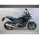 2015 Honda NC700X for sale 200893709