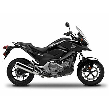 2015 Honda NC700X for sale 200914423