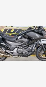 2015 Honda NC700X for sale 201030990