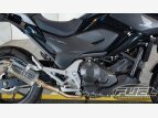 2015 Honda NC700X for sale 201081428