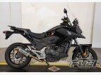 2015 Honda NC700X for sale 201081428