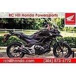2015 Honda NC700X for sale 201163697