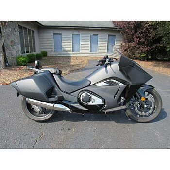 2015 Honda NM4 for sale 200753334