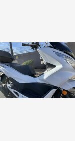 2015 Honda PCX150 for sale 200854277