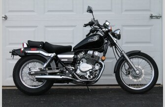2015 Honda Rebel 250 for sale 200873848