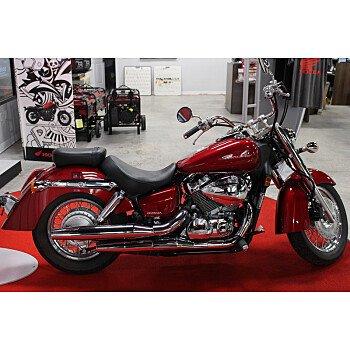 2015 Honda Shadow for sale 200340184