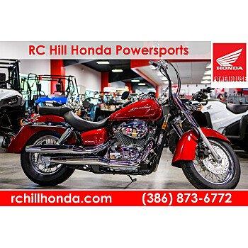 2015 Honda Shadow for sale 200612435
